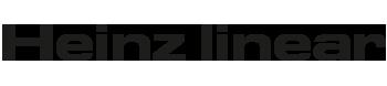Heinz Linear Logo